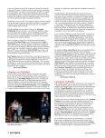 Ópera en Alemania - Pro Ópera - Page 2