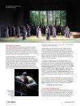 Ópera en Alemania - Pro Ópera - Page 4
