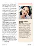 Ópera en Alemania - Pro Ópera - Page 5