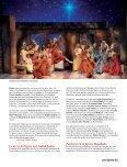 Ópera en los estados - Pro Ópera - Page 2