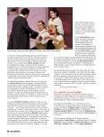 Ópera en los estados - Pro Ópera - Page 3
