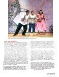 Ópera en los estados - Pro Ópera - Page 4