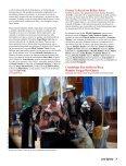 Ópera en México - Pro Ópera - Page 2
