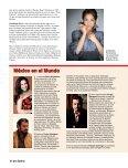 Ópera en México - Pro Ópera - Page 3