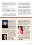 Ópera en México - Pro Ópera - Page 4