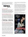 Ópera en México - Pro Ópera - Page 5