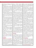Die Cholelithiasis (griech. Chole = Galle, lithos ... - Pro Patient online - Seite 4