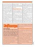 Grippe - Pro Patient online - Seite 2