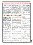 Grippe - Pro Patient online - Seite 3