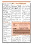 Grippe - Pro Patient online - Seite 6