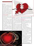 Vorhofflimmern - Pro Patient online - Seite 2