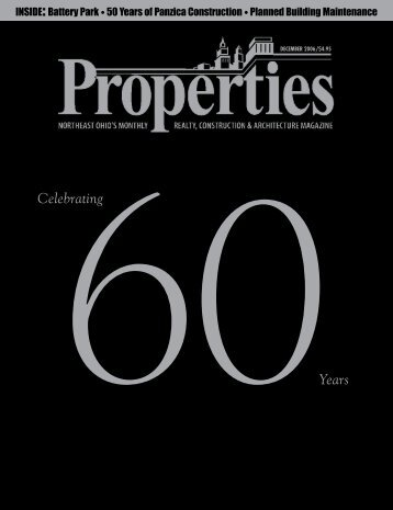 download pdf; 16.7 mb - Properties Magazine, Inc.