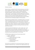 The Attraction and Retention of Small and Medium Enterprises in ... - Page 3