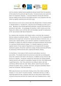 The Attraction and Retention of Small and Medium Enterprises in ... - Page 4