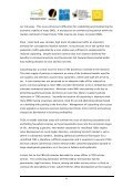 The Attraction and Retention of Small and Medium Enterprises in ... - Page 5