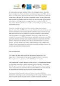 The Attraction and Retention of Small and Medium Enterprises in ... - Page 6