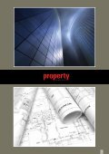 Making Property Australia work for you in 2008 - Property Council of ... - Page 3