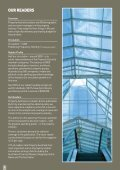 Making Property Australia work for you in 2008 - Property Council of ... - Page 4