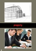 Making Property Australia work for you in 2008 - Property Council of ... - Page 6