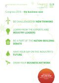 Re-ignite   Renew   Reshape - Property Council of Australia - Page 3