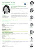 Re-ignite   Renew   Reshape - Property Council of Australia - Page 7