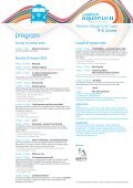 Sheraton Mirage Gold Coast 19-21 October - Property Council of ... - Page 3