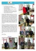 Classic JOURNAL - DKBC - Seite 3