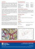 View Brochure - Property Pilot - Page 2