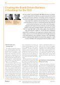 Markenkraft von innen - Prophet - Page 2