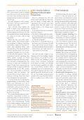 Markenkraft von innen - Prophet - Page 3
