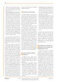 Markenkraft von innen - Prophet - Page 4