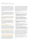 INSPIRED AND ACTIONABLE IDEAS - Prophet - Page 2