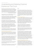 INSPIRED AND ACTIONABLE IDEAS - Prophet - Page 6