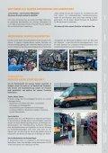 Katalog 2012/13 - Prophete - Seite 3