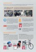 Katalog 2012/13 - Prophete - Seite 4