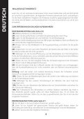 english - Prophete - Page 4
