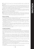 english - Prophete - Page 5