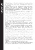 english - Prophete - Page 6