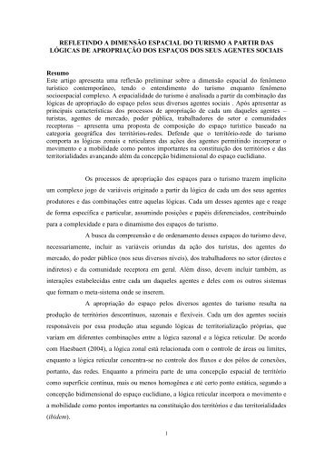Texto Complementar 4 - Proppi - UFF