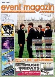 Event-Magazin_Ausgabe-8_Juni_2014.pdf