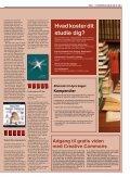 It-bøger - de skal både læses og betales Agil forvirring - Prosa - Page 5