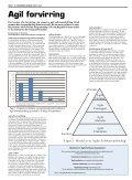 It-bøger - de skal både læses og betales Agil forvirring - Prosa - Page 6