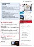 It-bøger - de skal både læses og betales Agil forvirring - Prosa - Page 7