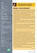 Næstformand med ambitioner - Prosa - Page 2