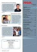 Næstformand med ambitioner - Prosa - Page 3