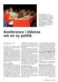 Næstformand med ambitioner - Prosa - Page 4