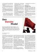 Næstformand med ambitioner - Prosa - Page 6