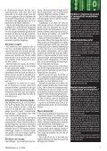 Næstformand med ambitioner - Prosa - Page 7