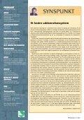 PROSAbladet nr. 8 august 2002 - Page 2