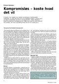 PROSAbladet nr. 8 august 2002 - Page 4